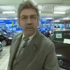 Horst Schlämmer alias Hape Kerkeling